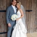 classic bowral wedding068