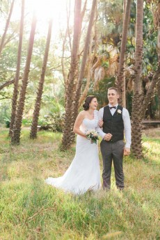 darwin wedding022