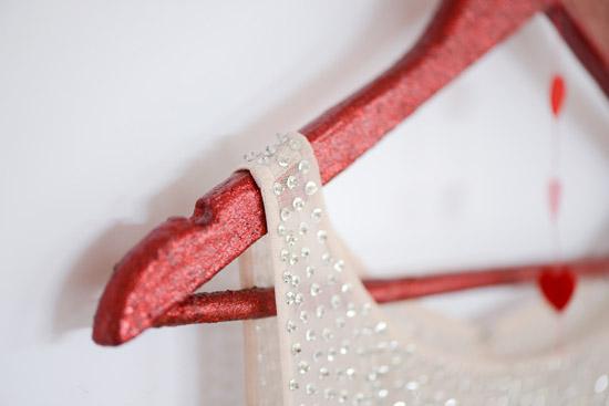 glitter hanger 5