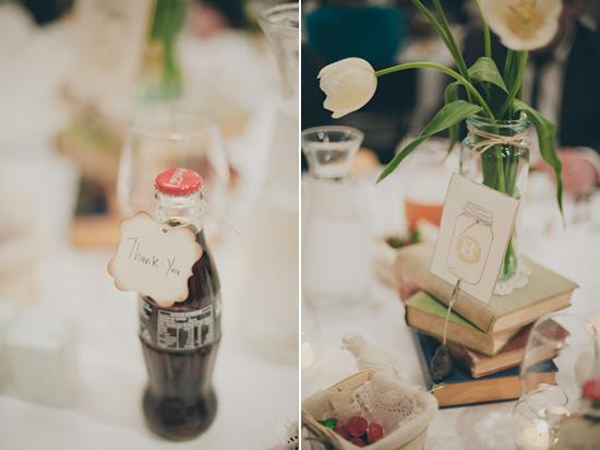 handmade-winery-wedding043
