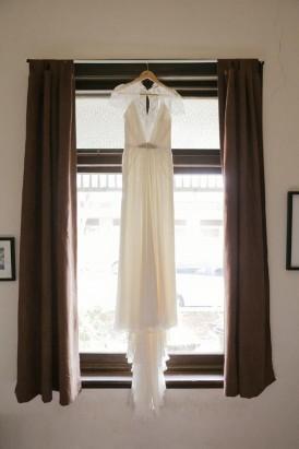 heide_museum_wedding002