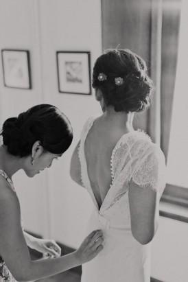 heide_museum_wedding004