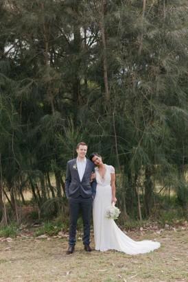 heide_museum_wedding018