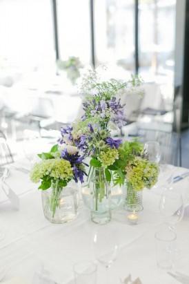 heide_museum_wedding036