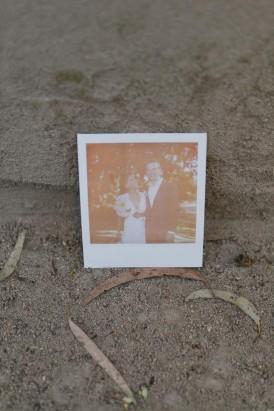 heide_museum_wedding038