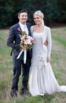 intimate-autumn-wedding24
