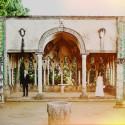 italian-destination-wedding069