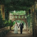 italian-destination-wedding0721