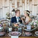 lake house wedding inspiration013