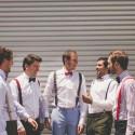 melbourne-vintage-wedding08