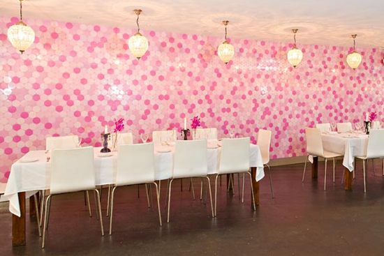 pink salt restaurant