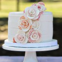polka-dot-bride-birthday-cake