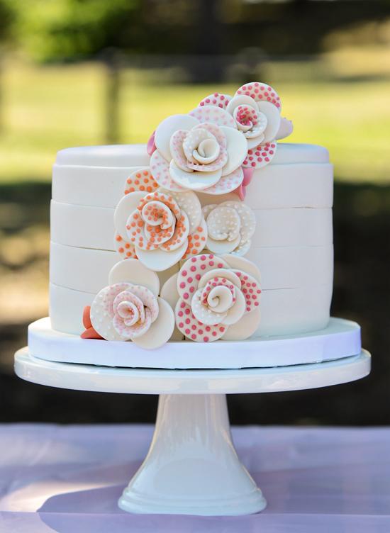 polka-dot-bride-birthday-cake