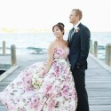 romantic brewery wedding025