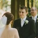 romantic-brisbane-wedding29
