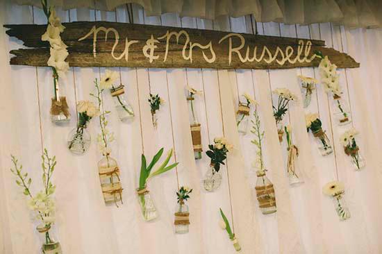 rustic barn wedding47