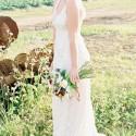 strawberry fields wedding inspiration001