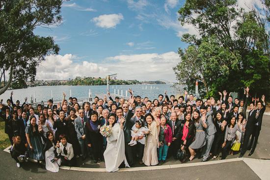 sydney spring wedding052