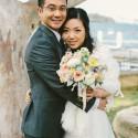 sydney spring wedding053
