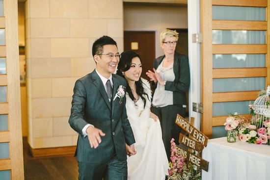 sydney spring wedding055