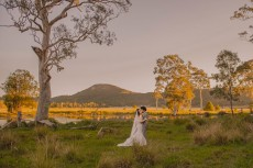 yandina station wedding023