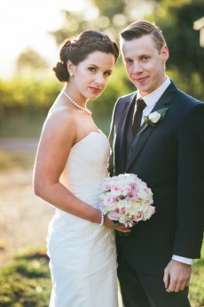 yarra valley winery wedding046