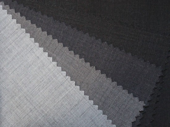 5 Shades of Grey 550x412 5 Shades Of Grey For Your Wedding Suit