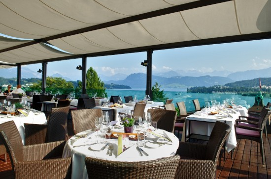 ADHM Sclaa Terrasse 003 550x365 Storybook Switzerland For Honeymooners