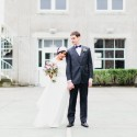 Abbotsford Convent Wedding026