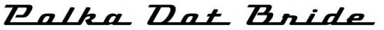 Cabriolet™ - Webfont & Desktop font « MyFonts-1