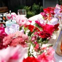 Colourful Valentines Backyard Soiree001
