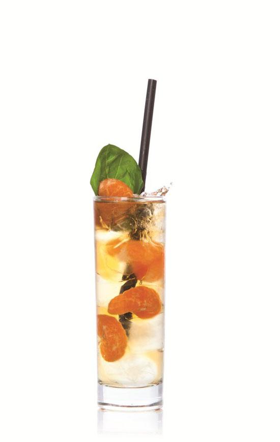 Mandarinitea low res