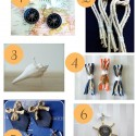 Nautical Boutonniere 125x125 Friday Roundup
