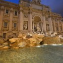 Rome Trevi 550x8271 125x125 Friday Roundup
