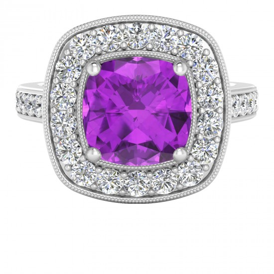 stylerocks-18-carat-white-gold-amethyst-diamond-halo-ring-top