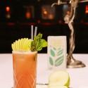 Teatotalist Cocktail