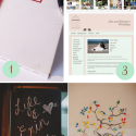 Vendors Favourites Paperless Wedding1 125x125 Friday Roundup