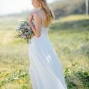 beach bridal gowns001