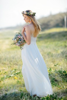beach bridal gowns001