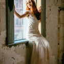 bridal gowns Savvy brides001