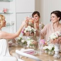 bridal shower inspiration006