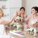 bridal shower inspiration006