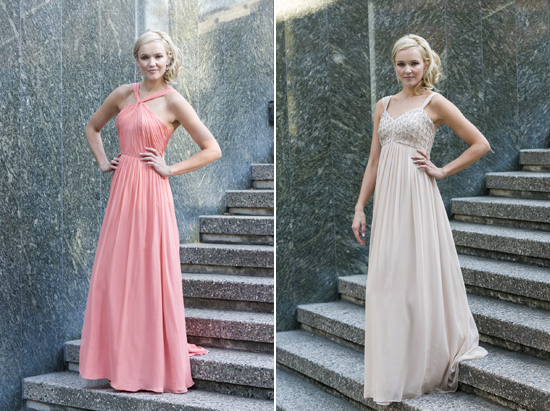 bridesmaid gowns008