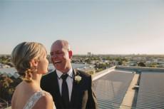 city rooftop wedding027