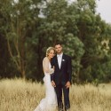 country party wedding037