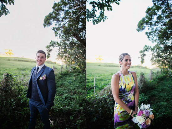 eclectic maleny wedding033 Amelia and Jons Eclectic Maleny Wedding