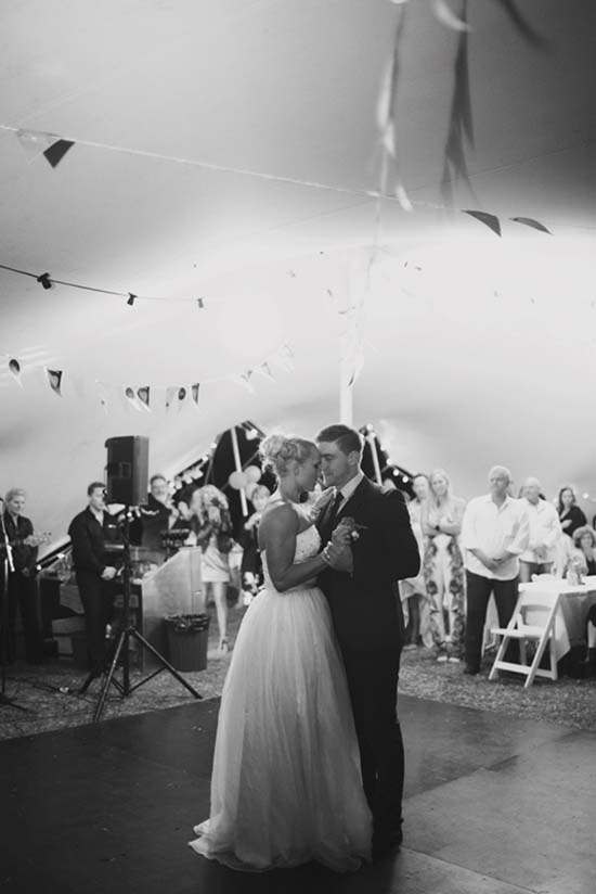 eclectic maleny wedding050 Amelia and Jons Eclectic Maleny Wedding