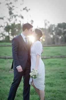 farmers markets wedding001