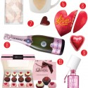 fun-valentines-day-gift-guide