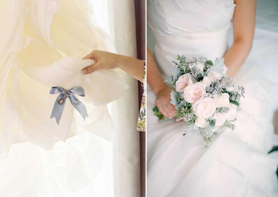geelong waterside wedding008 Dee and Sols Geelong Waterside Wedding